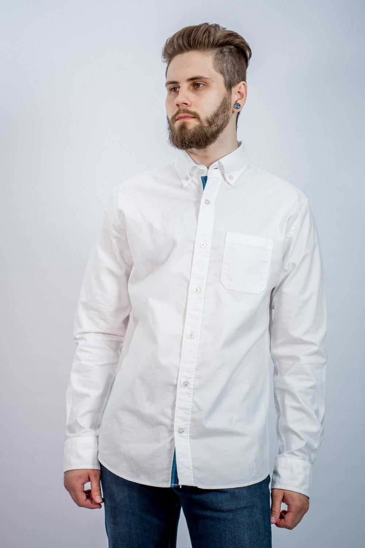 Мужская Брендовая Одежда Интернет Магазин Доставка
